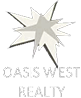 Oasis West Realty LLC