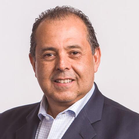 Jose Juan Gonzalez,