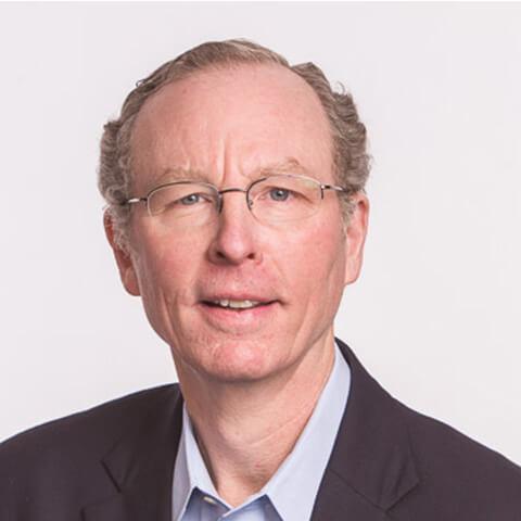 Rick Schultz,