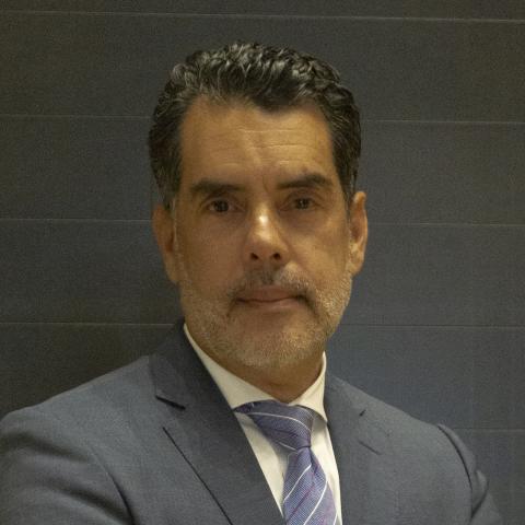 Pablo Torres,